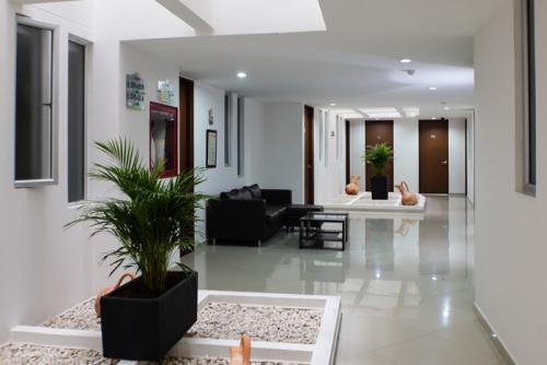 Decoracion-en-pisos