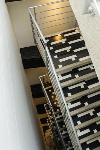 Detalle-de-las-escaleras